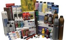 Продажа картриджей для принтеров, МФУ и копировальных аппаратов
