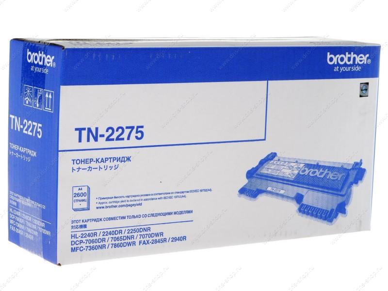 tn-2275-kartridzh-originalniy