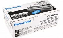 Барабан оригинальный Panasonic KX-MB263/MB763/MB773 (KX-FAD93A) 6K