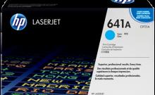 HP Q5951A № 643A картридж лазерный оригинальный голубой, 10000 страниц для принтер hp color laserjet 4700, 4700dn, 4700dtn, 4700htn, 4700n, 4700ph+