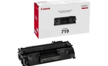 Canon_C-719