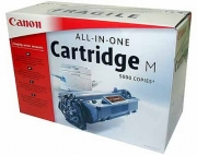 Cartridge-M