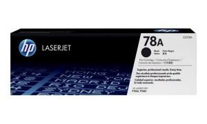 Картридж лазерный оригинальный HP CE278A № 78A для мфу hp laserjet pro m1536, m1536d, m1536dn, m1536dnf, m1536dnf mfp, m1536mfp, m1536nf, m1536nf mfp и принтер hp laserjet pro p1536, p1536dn, p1536dnf...
