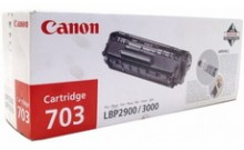 canon-c-703-medium