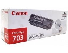 canon-c-703-medium