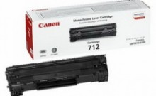 canon-c-712-medium