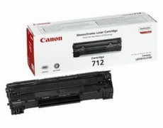 canon-c-712-medium