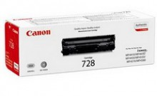 canon-c-728-medium