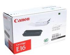 canon-e-16-st