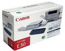 canon-e-30-st
