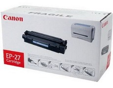 canon-ep-27-medium