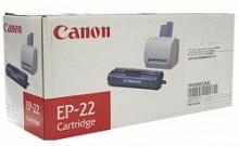 canon__ep22