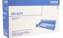 dr2275