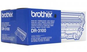 dr3100
