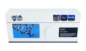 kartridj-canon-fax-l250-300-350-fx-3-2-5k-uniton-eco-270950