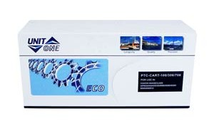kartridj-canon-laserbase-mf-6530-6550-6560-6580-cartridge-706-5k-uniton-eco-270970
