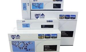 kartridj-canon-lbp-3250-cartridge-713-hp-p1505-2k-uniton-eco-269600