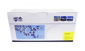 kartridj-hp-color-lj-5500--c9732a-645a-vosstanovlennyiy-jelt-11k-uniton-eco-333440
