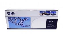kartridj-hp-color-lj-cp-1025--pro-ce310a-126a-ch-1-2k-uniton-eco-333460