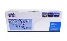 kartridj-hp-color-lj-cp-1025--pro--ce311a-126a-sin-1k-uniton-eco-333480