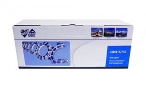 kartridj-hp-color-lj-cp-1215-cm-1312--canon-lbp-5050-cb541a-125a-cartridge-716c-sin-1-4k-uniton-eco-302291
