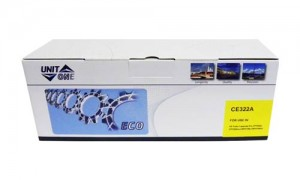 kartridj-hp-color-lj-cp-1525-cm1415-pro---ce322a-jelt-1-3k-uniton-eco-272370