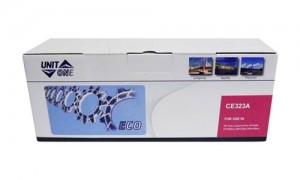 kartridj-hp-color-lj-cp-1525-cm1415-pro---ce323a-kr-1-3k-uniton-eco-272380