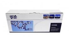 kartridj-hp-color-lj-cp-2025-cm-2320-cc530a-304a-ch-3-5k-uniton-eco-269480