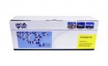 kartridj-hp-color-lj-cp-2025-cm-2320--cc532a-304a-canon-lbp-7200-cartridge-718y-jelt-2-8k-uniton-eco-302341