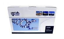 kartridj-hp-color-lj-cp-3525-cm-3530---ce250x-504x-ch-10-5k-uniton-eco-270990