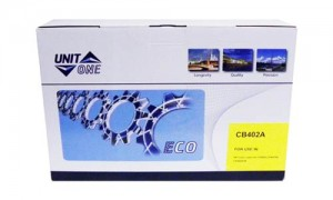kartridj-hp-color-lj-cp-4005--cb402a-vosstanovlennyiy-jelt-7-5k-uniton-eco-335880