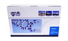 kartridj-hp-color-lj-cp-4525-4025-ce261a-sin-11k-uniton-eco-335820