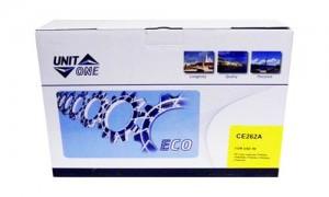 kartridj-hp-color-lj-cp-4525-4025-ce262a-jelt-11k-uniton-eco-335830