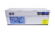 kartridj-hp-color-lj-cp-5225----ce742a-vosstanovlennyiy-jelt-7-3k-uniton-eco-333550