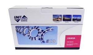 kartridj-hp-color-lj-enterprise-m551-mfp-m575-ce403a-507a-kr-6k-uniton-eco-292530