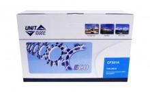 kartridj-hp-color-lj-enterprise-m651-cf331a-654a-vosstanovlennyiy-sin-15k-uniton-eco-336010