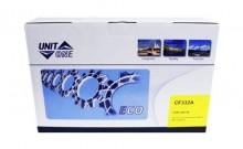 kartridj-hp-color-lj-enterprise-m651-cf332a-654a-vosstanovlennyiy-jelt-15k-uniton-eco-336020