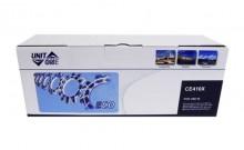 kartridj-hp-color-lj-pro-m351-m451-mfp-m375-m475---ce410x-305x-ch-4k-uniton-eco-282800