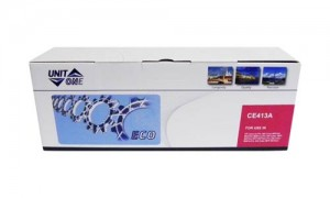 kartridj-hp-color-lj-pro-m351-m451-mfp-m375-m475---ce413a-305a-kr-2-6k-uniton-eco-282770