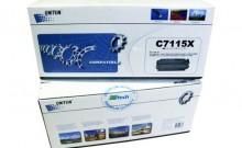 kartridj-hp-lj-1200-1000-c7115x-4k-uniton-premium-78630
