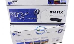 kartridj-hp-lj-1300-q2613x-4k-uniton-premium-103620