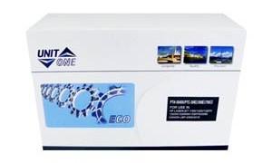 kartridj-hp-lj-1320-q5949x-canon-lbp-3300-3410-cartridge-708h--chip--6k-uniton-eco-269560