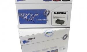 kartridj-hp-lj-2100-2200-c4096a-5k-uniton-premium-206510