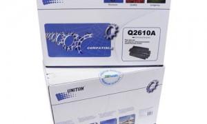 kartridj-hp-lj-2300-q2610a-6k-uniton-premium-76750