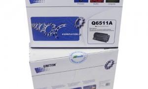 kartridj-hp-lj-2410-2420-2430-q6511a-6k-uniton-premium-109950
