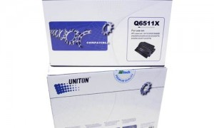 kartridj-hp-lj-2410-2420-2430-q6511x-12k-uniton-premium-165221