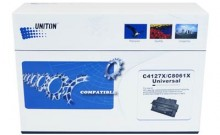 kartridj-hp-lj-4000-4100-c4127x-c8061x-universal--chip--10k-uniton-premium-271690