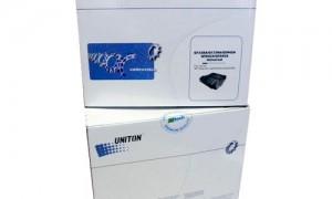 kartridj-hp-lj-4200-4250-4350-4300-4345-q5942x-q1338a-q1339a-q5945a-universal--chip--20k-uniton-premium-217890