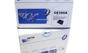 kartridj-hp-lj-enterprise-m4555-m601-m602-m603-ce390a-10k-uniton-premium-262390