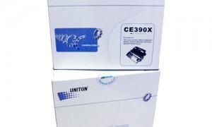 kartridj-hp-lj-enterprise-m4555-m602-m603-ce390x-24k-uniton-premium-267200